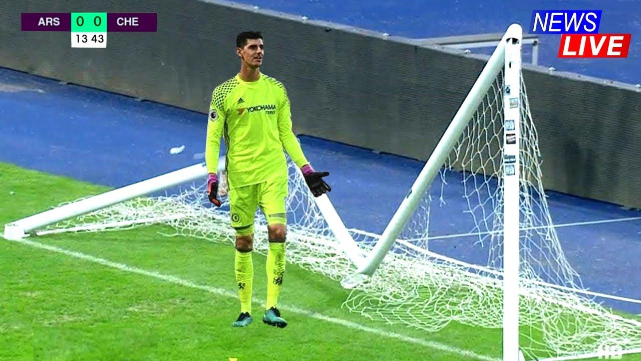 Funny Soccer Football Vines 2017 ● Goals l Skills l Fails #50