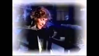 1970年発売 リチャードの作曲によるオリジナルソングでアルバム「クリス...
