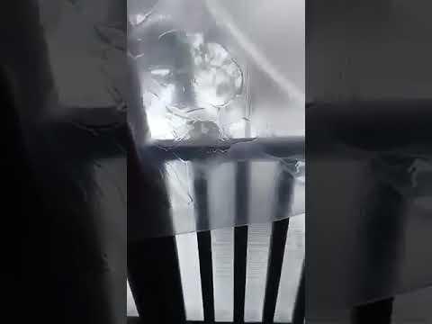 Грузинский самогонный аппарат самогонный аппарат с царгой без дефлегматора