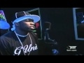 G-Unit ft 50 Cent - Freestyle Rapping *Check Desc* [Official Video] - MOV Mp3