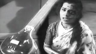 Download Hindi Video Songs - Bol Veeni Bol, Lata Mangeshkar, Kanchan Ganga - Marathi Emotional Song