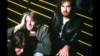 Nirvana - Here She Comes Now (Alt. Mix)
