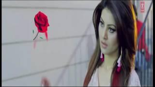 Laal Dupatta  Mika Singh & Anupama Raag  Latest Hindi video songs