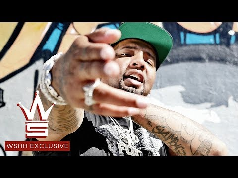 "Philthy Rich ""Hella Dope"" Feat. The Jacka & Erk Tha Jerk (WSHH Exclusive - Official Music Video)"