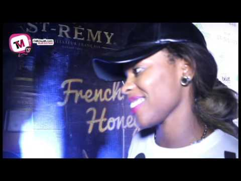 """Download Fefe Talks """"Neighbour"""" + Performance At  Industry Nite"""