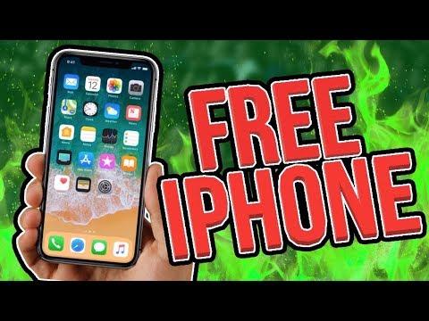 win iphone x & Win Apple Iphone, Macbook, & More |  movie buzz