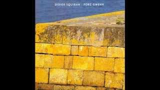 Didier Squiban - Ridée de Loperhet