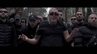 OMERTA - OLA MAVRA (OFFICIAL VIDEO CLIP)