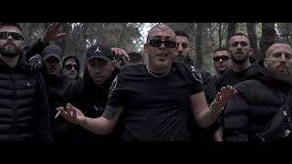 OMERTA - OLA MAVRA (OFFICIAL VIDEO CLIP)