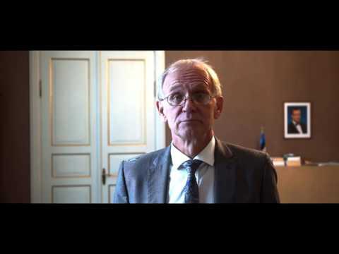 Eiki Nestor: Hea Eeskuju konkurss 2015 üleskutse
