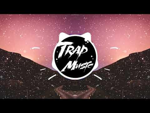 pinkfong---baby-shark-(prince-lj-remix)
