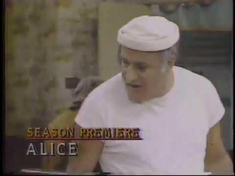 Download CBS Sunday Night Lineup Promo (1980 Season Premieres)