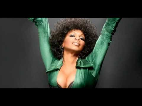 Barbara Tucker - Feelin' Like A Superstar (Josh Harris Club Mix)