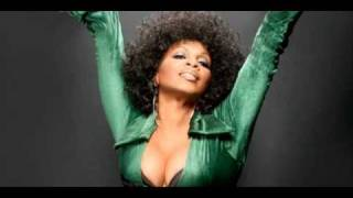 Barbara Tucker - Feelin' Like A Superstar (Josh Harris Club Mix)