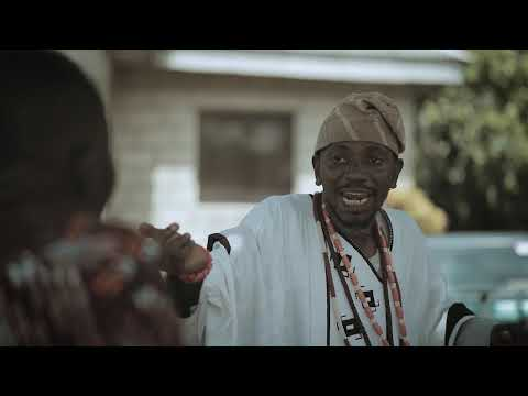Download AKANNI OLE [Episode 2] - A  FILM BY IJEBUU