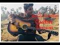 Gulabi Aankhen:Guitar Version