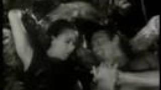 Trailer - Tarzan Triumphs (1943)