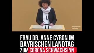 Bayern wacht auf