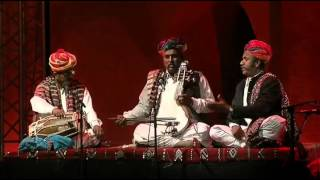 Download Omar Khayyam Musical Special MP3 song and Music Video