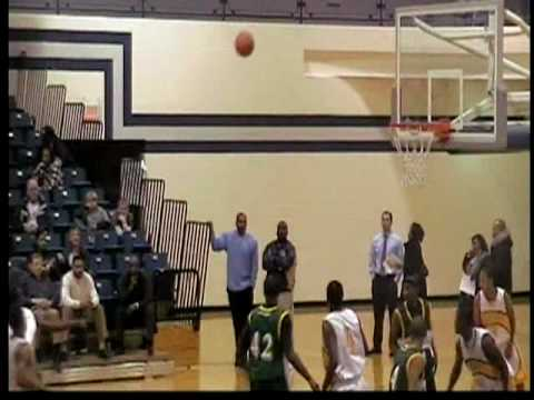 Get Up Dunk Mix ( Starring: Justin Hunter, Andre D...