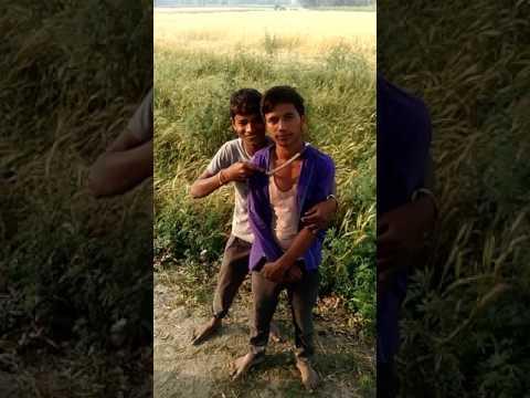 Ranaha suryapur bettiah west champaran