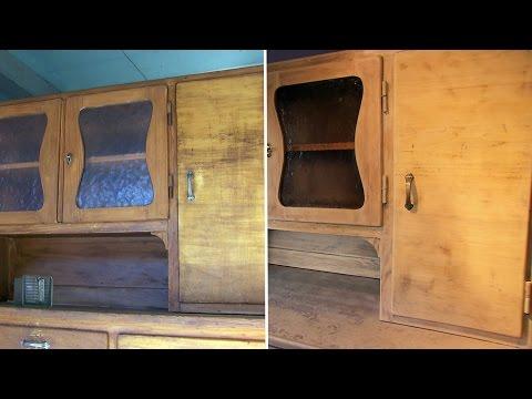 n hmaschinenschrank cinemapichollu. Black Bedroom Furniture Sets. Home Design Ideas
