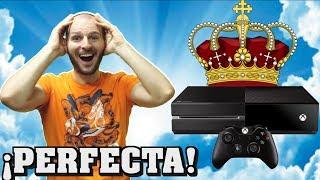 ¡MICROSOFT FIRMA EL E3 PERFECTO, MEJOR CONFERENCIA DE LA HISTORIA! - Sasel - E3 2018 - Xbox One