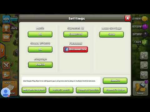 Top 3  Glitch for Clash of clans in  2018