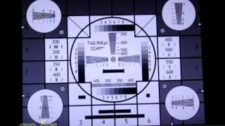 Akai LEA-22A08W Ремонт телевизоров AKAI(, 2017-06-24T17:33:53.000Z)