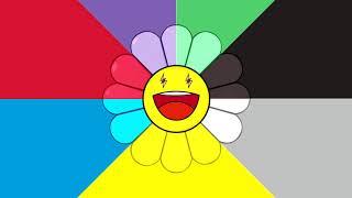 J Balvin - Colores (Version Cumbia) Dj Kapocha