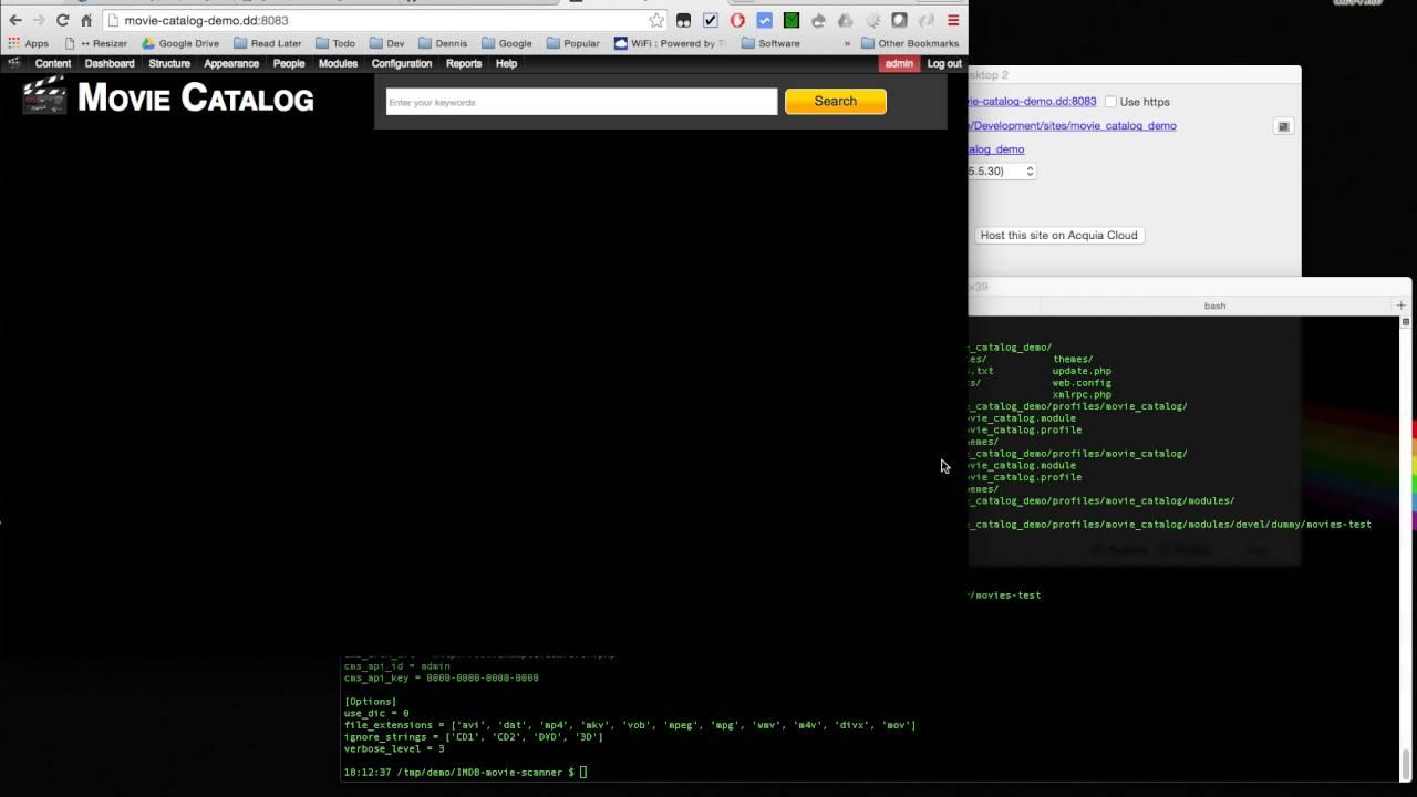 Großartig Python Seil Katalog Bilder - Elektrische Schaltplan-Ideen ...