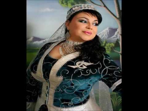 Arzu Melek _ Gel Qaytar