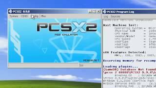 download god og war 188 mb compressed