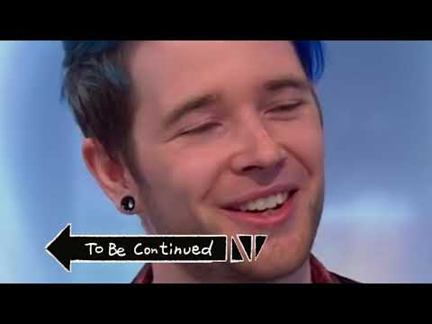 DanTDM Worlds Richest YouTuber BBC News(BUT ITS EPIC)