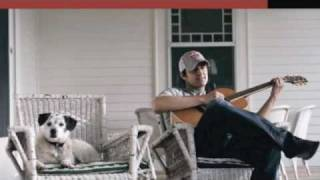 Watch Easton Corbin This Far From Memphis video