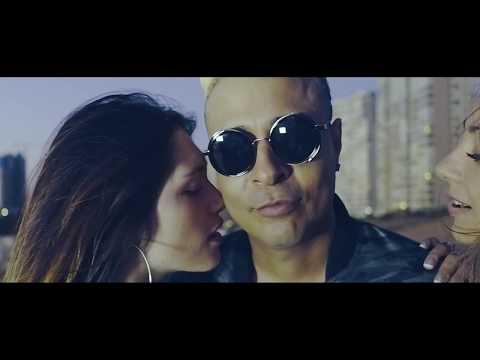 "SIR SPEEDY 2018 ""RECUERDO"" (official video)"