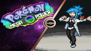 CHCE JUŻ STĄD WYJŚĆ! - Let's Play Pokemon Mega Power #51