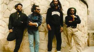 Bad Brains- Banned in DC