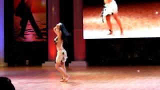 Диана Асаль Судак 2012 профи табла-соло финал(, 2012-06-28T13:14:42.000Z)