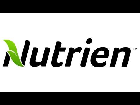 Fertilizer giant Nutrien to temporarily lay off up to 1,300 in Saskatchewan