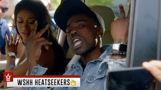 "Drako ""Watch Me Do It"" (WSHH Heatseekers - Official Music Video)"