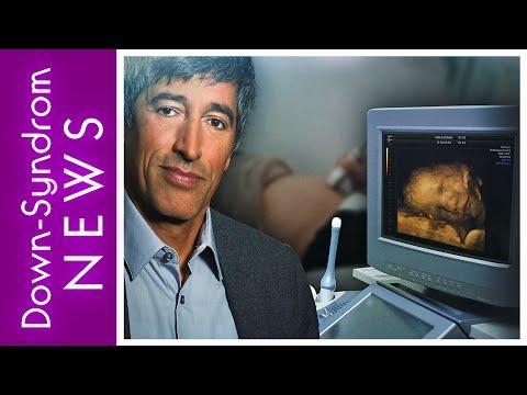 Quarks & Co: Projekt Schwangerschaft - alles unter Kontrolle? (15.12.15)