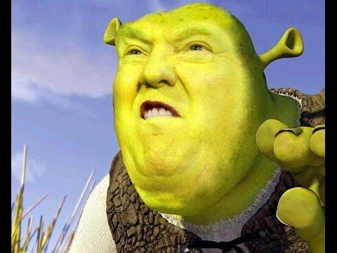 memes funny dank gta rape meme spongebob extra compilation