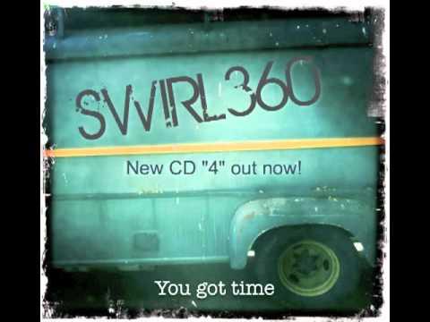 Swirl 360  Breathe  Lyric  �