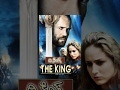 The King (ది కింగ్ ) || Hollywood Dubbed Movies ||Jason Statham's, Ron Perlman,Ray Liotta