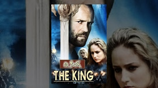 The King (ది కింగ్ ) || Hollywood Dubbed Movies ||Jason Stathams, Ron Perlman,Ray Liotta
