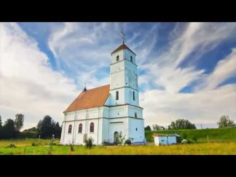Travel Belarus with New Era Travel Solutions