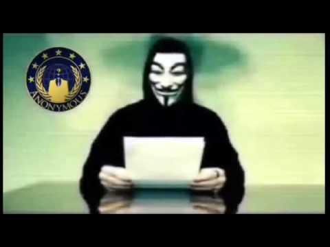 #operationPOW Anonymous - Australian Human Rights Abuse Tony Abbott