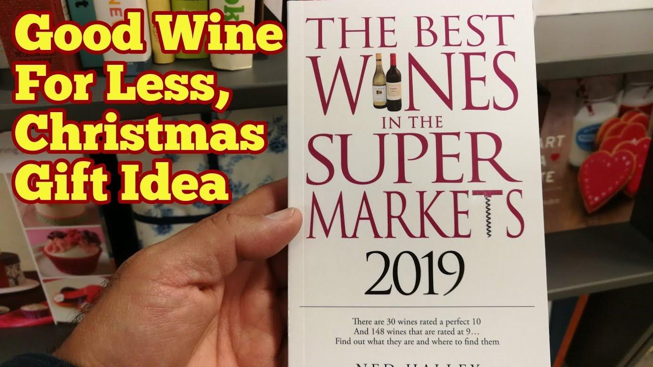 Good books for christmas gifts 2019