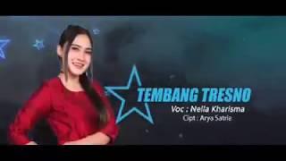 Tembang Tresno (Video) - Nella Kharisma